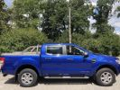 Ford Ranger 2.2 TDCI 150 XLT LIMITED Double Cabine Occasion