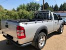 Ford Ranger 2.5 Tdci 143ch Simple Cabine ( ct ok à Aout 2022 ) Occasion