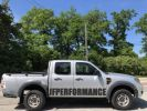 Achat Ford Ranger 2.5 TDCI 143ch XL Double Cabine ( ct ok à 05/2022 ) Occasion