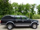 achat occasion 4x4 - Ford Ranger occasion
