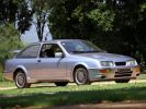 Ford Sierra rs cosworth Occasion