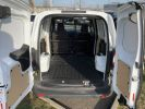 Annonce Ford Transit 1.5 TD 75CH TREND EURO6