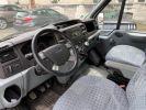 Ford Transit PlanCb 350L 2.2 TDCi 140 Blanc Occasion - 7