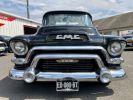G.M.C 150 Pickup Stepside V8 5.7L 1957 Occasion