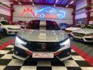 Honda CIVIC 1.5 i-VTEC Occasion