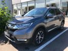 Achat Honda CR-V 2.0 i-MMD 184ch Exclusive 4WD AT 2019 Occasion