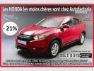Achat Honda HR-V 1.5 Elegance Occasion