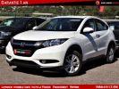Achat Honda HR-V 1.6 I FWD 120 CV Occasion