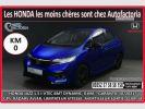 Achat Honda JAZZ 1.5 Dynamic Neuf