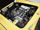 Honda S800 Coupé Lioness Yellow 13341 Occasion - 34