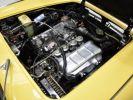Honda S800 Coupé Lioness Yellow 13341 Occasion - 35
