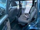 Annonce Hyundai GALLOPER 2.5 L TD long GL