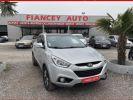 Achat Hyundai ix35 1.7 CRDi 115ch Premium Limited FULL Occasion