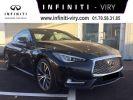 Infiniti Q60 Premium Tech 2.0 BVA Occasion