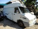 Iveco DAILY FG C 35 Occasion