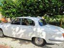 Achat Jaguar 420 4.2L 6 cylindres Manuelle (overdrive) Occasion