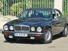 Jaguar Daimler DOUBLE SIX Occasion