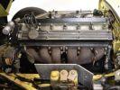 Jaguar E-Type Type E Cabriolet 4.2L Pale Primerose Yellow Occasion - 8