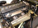 Jaguar E-Type Type E Cabriolet 4.2L Pale Primerose Yellow Occasion - 33