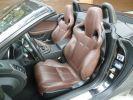 Jaguar F-Type CABRIOLET 3.0 V6 S 380 CV GRIS ANTHRACITE METALLISE Occasion - 5