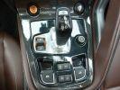 Jaguar F-Type CABRIOLET 3.0 V6 S 380 CV GRIS ANTHRACITE METALLISE Occasion - 8