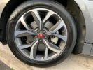 Jaguar I-Pace EV400 HSE AWD Gris F Occasion - 7