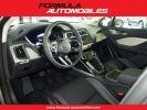 Jaguar I-Pace EV400 SE AWD GRIS Neuf - 2