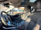 Jaguar I-Pace EV400 SE AWD Blanc (FUJI WHITE) Occasion - 5