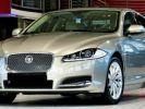 Jaguar XF 3.0 V6 240 Diesel Luxe Premium (04/2013) Occasion
