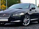 Jaguar XF 3.0 V6 S 275 D Toit ouvrant (03/2014) Occasion