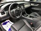 Jaguar XF Sportbrake 2.0D 180CH PRESTIGE AWD BVA Gris Neuf - 2