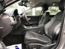 Jaguar XF Sportbrake 2.0D 180CH PRESTIGE AWD BVA Gris Neuf - 3