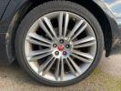 Jaguar XJ 3.0D V6 300 Portfolio Noir (ULTIMATE BLACK) Occasion - 8