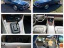 Jaguar XJ6 3.2l Bva Occasion