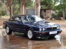 Jaguar XJ8 3.2 L V8 PACK CLASSIC BLEU MARINE METALLISE Occasion - 1