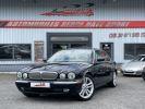 Jaguar XJ8 4.2 V8 Sovereign 304ch BVA Occasion