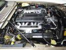 Jaguar XJS V12 6.0L Oyster Metallic SDE Occasion - 8