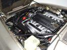 Jaguar XJS V12 6.0L Oyster Metallic SDE Occasion - 38