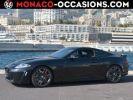Achat Jaguar XK Coupe 5.0 V8 R-S Occasion