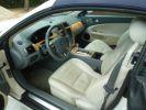 Jaguar XKR 4.2 L CONVERTIBLE BVA BLANC Occasion - 10
