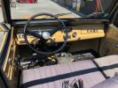 Jeep Commando HD Beige Verni Occasion - 4
