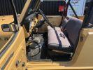 Jeep Commando HD Beige Verni Occasion - 5
