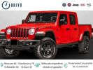 Jeep Gladiator Rubicon Launch Edition 3.6L VVT V6 Pentastar bva Occasion
