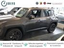 Jeep Renegade 1.3 GSE T4 240ch 4xe S AT6 MY21 Neuf