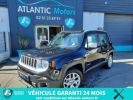 Jeep Renegade 1.4 MultiAir S&S 140 Limited BVRD6 Occasion
