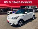 Kia SOUL EV 110ch 30 kWh Ultimate Occasion