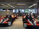 KTM X-Bow Occasion