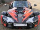 Achat KTM X-Bow GT Occasion
