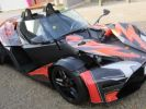 KTM X-Bow GT  Occasion - 1