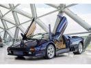 Lamborghini Diablo 5.7l V12 VT Occasion